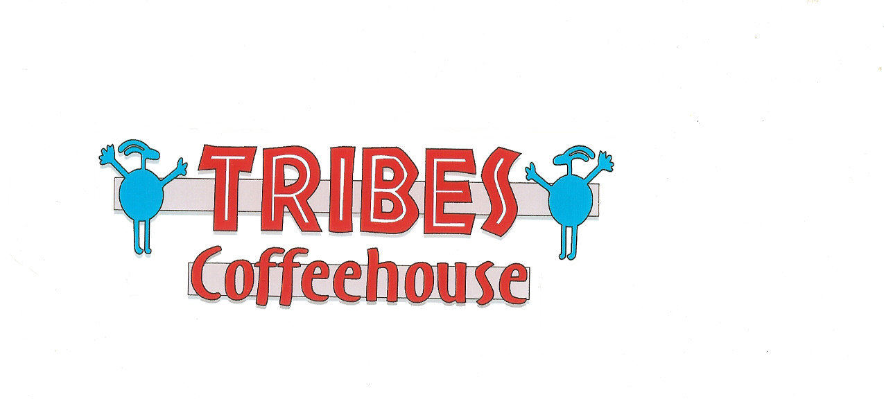 Tribes Coffeehouse